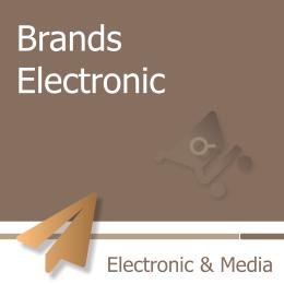 Swiss Hometool - Electronic