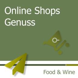 Swiss Hometool - Genuss Shop
