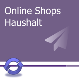 Swiss Hometool - Haushalt Shop