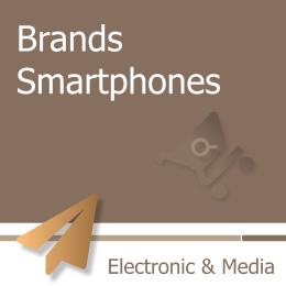 Swiss Hometool - Electronic Smartphones & Smartwatches