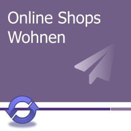 Swiss Hometool - Wohnen Shop