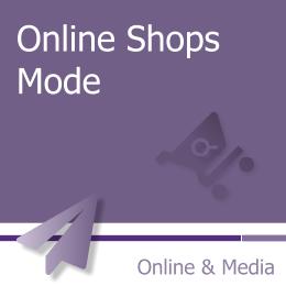 Swiss Hometool - Mode Shop